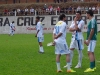 Grêmio Itoupavazinha x Floresta Pomerode