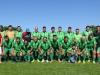 Associação Esportiva Natalense
