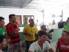 Natalense x Grêmio Familiar