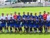 Atlético Pomerodense