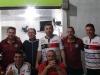 Palmeiras x União Independente
