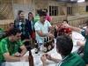 Gasparinho x Natalense - 19/09/2015