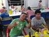 Tupy x Botafogo - Amistoso 02/04/2016