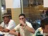 Balneário Camboriú Sênior x Água Doida - Amistoso 23/04/2016