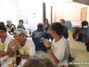 Limeirense x ASP - Amistoso 14/05/2016