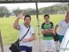 Botafogo x Vetari - Futebol Veterano