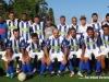 Equipe do Miramar