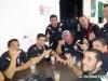 Olaria x Vila Real - 09/07/2017