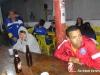 Vila Nova x Belenense - Futebol Veterano