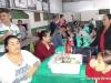 Natalense x Ribeirão Areia