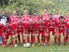 Vila Nova x Flamengo