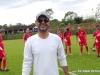 2º Encontro de Futebol Veterano de Schroeder