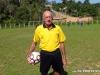 West Ham x Sporting - Futebol Veterano