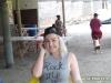 weiss-x-pinheiro-25-11-2017-05