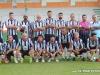Sercama x Grêmio
