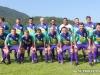Amigos da Vila x Futebol Veterano