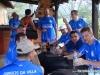 amigosvila-x-futebolveterano-09