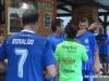 amigosvila-x-futebolveterano-16