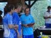 amigosvila-x-futebolveterano-19