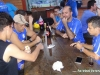 amigosvila-x-futebolveterano-24