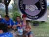 amigosvila-x-futebolveterano-26