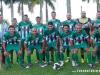 Botafogo x Natalense - 21/04/2018 FutebolVeterano