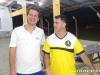 Rio Molha x Kiferro - 05/05/2018
