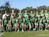 Palmeiras x Amigos da Vila