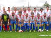 União x Grêmio - 06/04/2019
