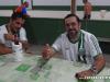 Natalense x Sercama - 04/05/2019