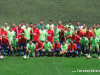 Equipes do Natalense e Rodoviário