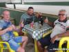 Equipe do Rodoviário de Pará de Minas/MG e Estância/SE