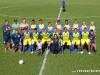 Equipe do Taboão de Rio do Sul